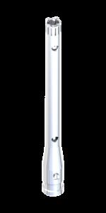 DS-14-P
