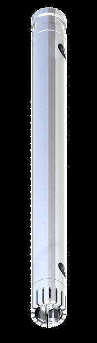 DS-20-PF-SMIR_Standart